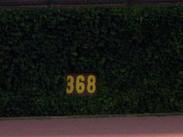 104_1780.JPG